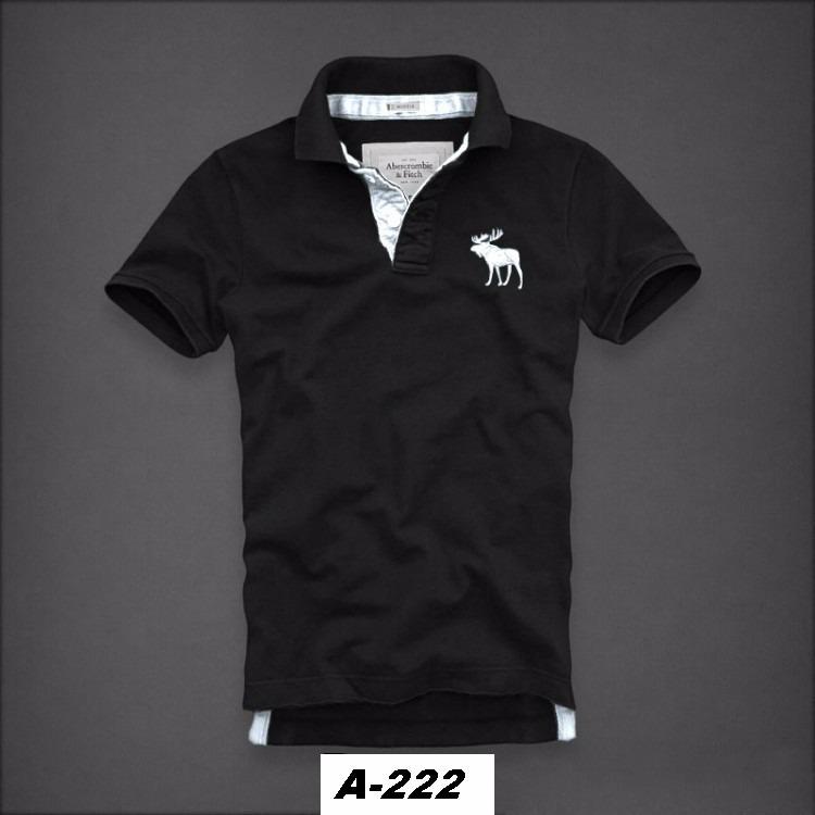 Camisas Polo 307958299f8d8
