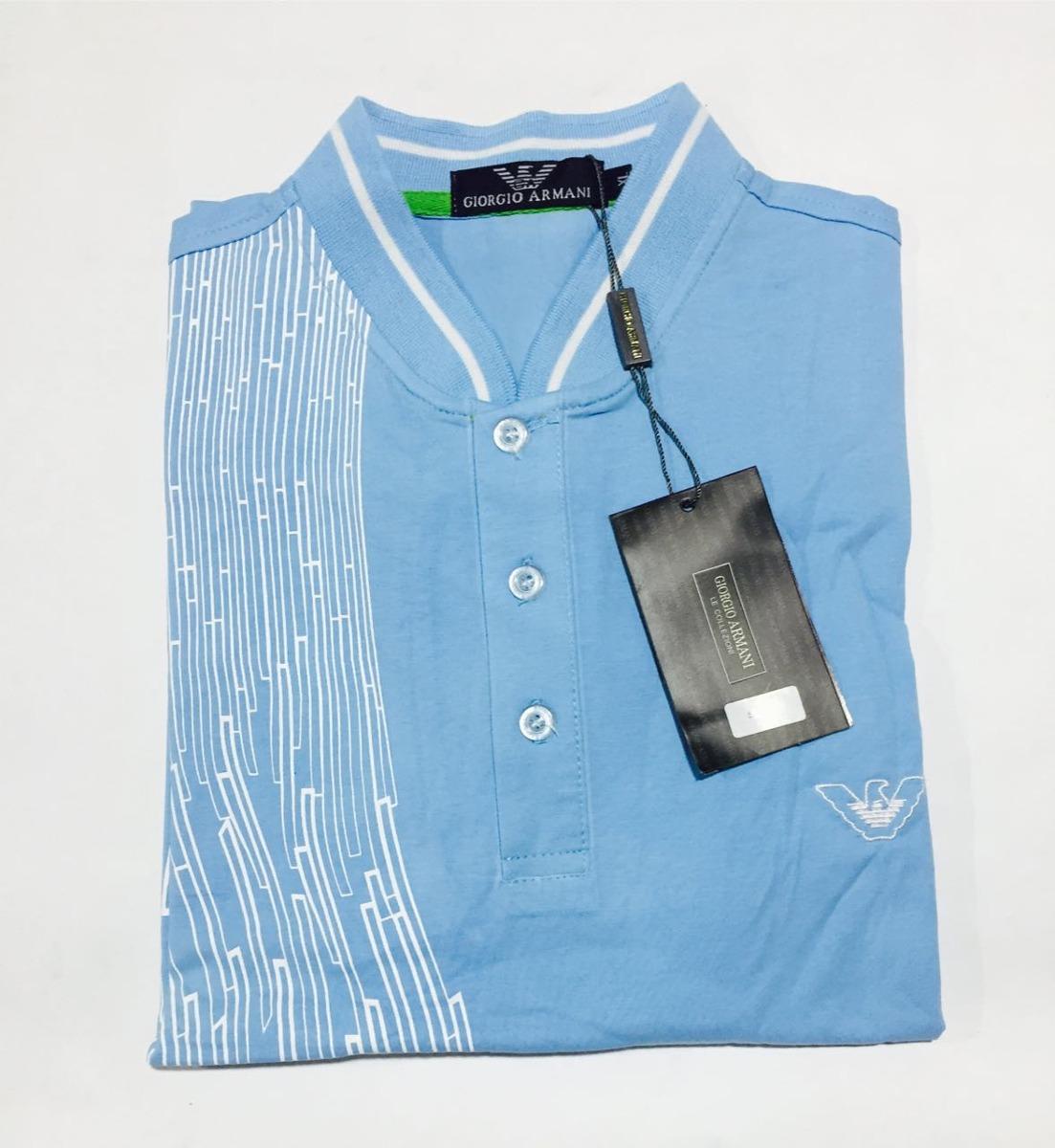 70033d018 Camisas Polo De Todas Las Marcas Original ¿ -   70.000 en Mercado Libre