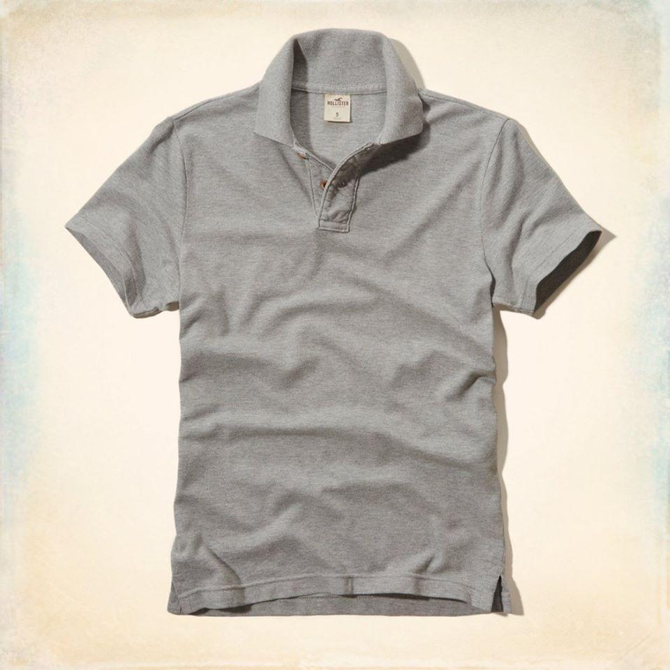 camisas polo hollister originais masculinas frete grátis. Carregando zoom. 445591d2a0680