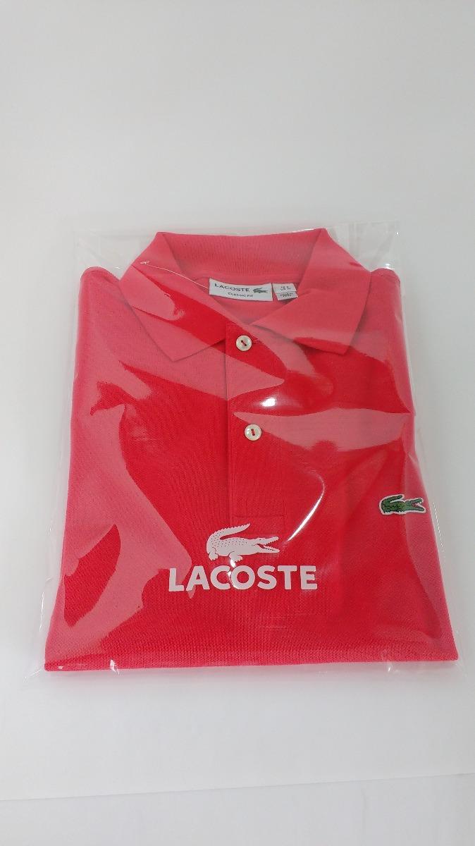 camisas polo lacoste original importada ralphlauren hugoboss. Carregando  zoom. 5ff58dfd3a
