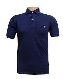 camisas polo multimarcas