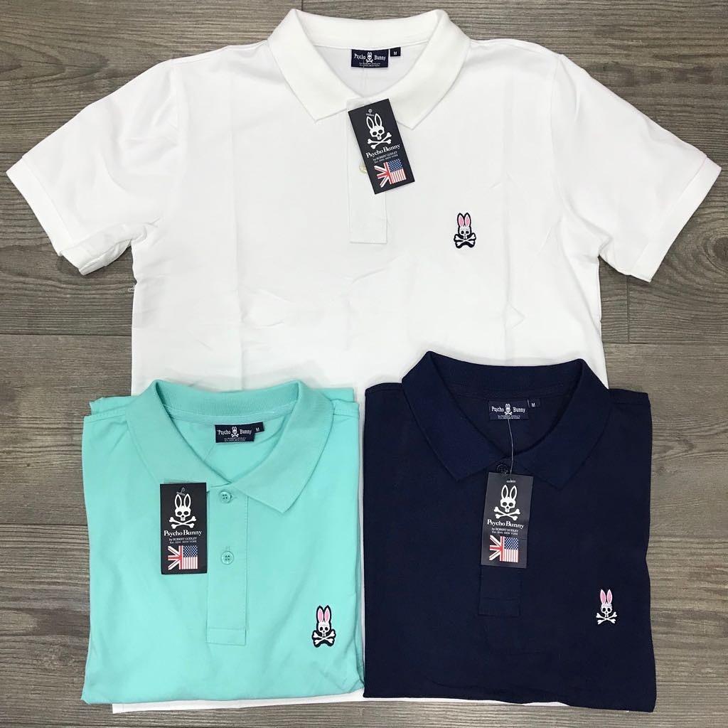 0578ea9d4 Camisas Polo Para Hombre -   70.000 en Mercado Libre