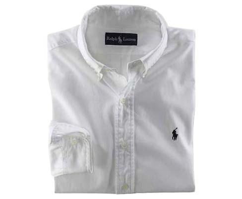 145aa66bb957 Camisas Polo Ralph Lauren Custom Fit Manga Corta Y Larga -   119.900 ...