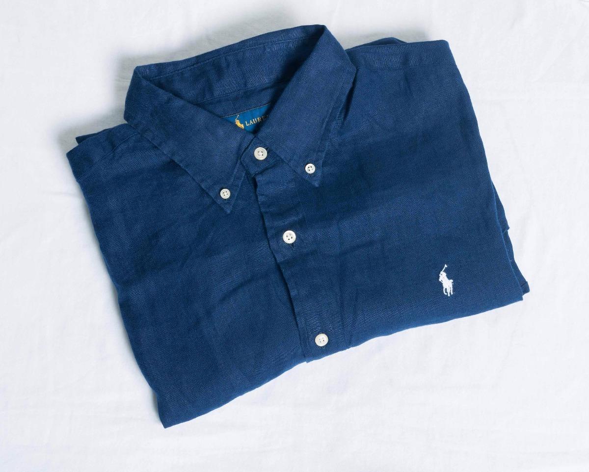 Camisas Polo Ralph Lauren Originales Importadas (eeuu) -   190.000 ... 186625d8706ef