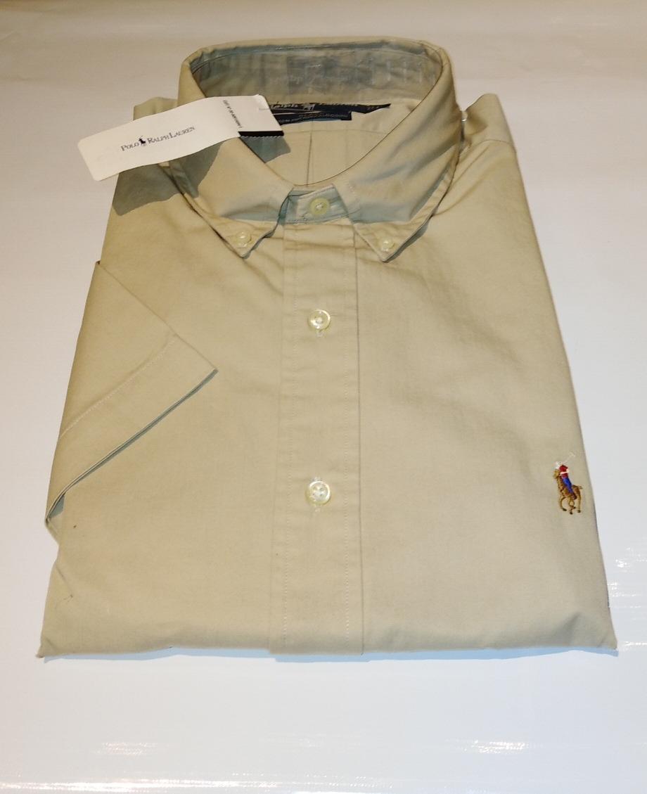 8ffdaf5136438 camisas polo ralph laurent mc talle l original nuevas oferta. Cargando zoom.