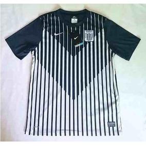 30ac9ef7aa Exclusiva Camiseta Nike Alianza Lima S Tailand Nueva C etiq