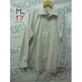 f3cb24d24b Camisas Quechua - Ropa y Accesorios en Mercado Libre Perú