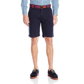 Y Cortos Para Pantalones Blusas CamisasPolos En Hombre Pitillos 29bHYWEDIe