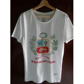 12312f96f997a Donde Comprar Polos Marca Peru - Camisas