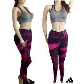 b60e67b2e335 Conjuntos Deportivos Para Mujeres - Camisas, Polos y Blusas en ...