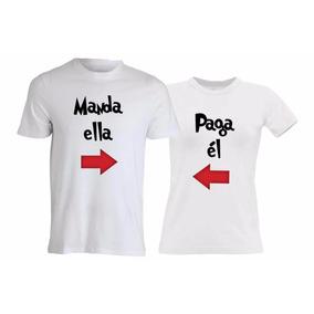 fec272fc83 Polo De Peru Personalizada - Camisas, Polos y Blusas Hombre en ...
