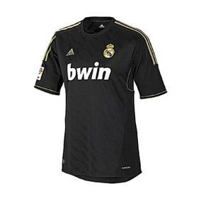 3292ddac1574a Camisetas Polos Adidas Originales Con Etiquetas - Camisas