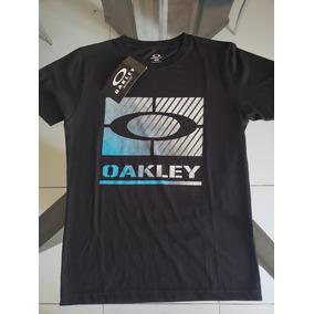 986cb3d3f61ac Polo Oakley Talla M Quiksilver Tommy Hilfiger Volcom