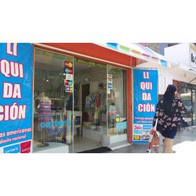 fe8f4ba2aa Vendo Tienda Para Niños  Ropa Americana