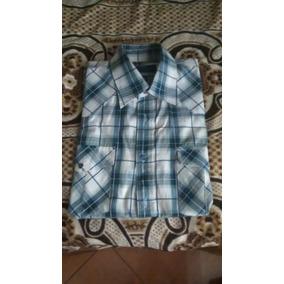 4c27733c7701d Moda Italiana Hombre Ropa Masculina Camisas Polos - Camisas