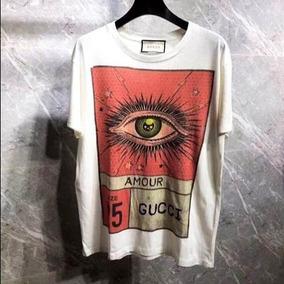 8cf97f9f38746 Polos Gucci Nuevos(trujilllo) - Camisas