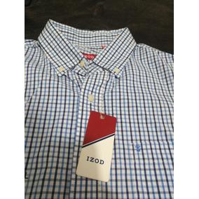 Masculina CamisasY Peru Polos Ropa Hombre Camisas Marca Oy8wvn0mN