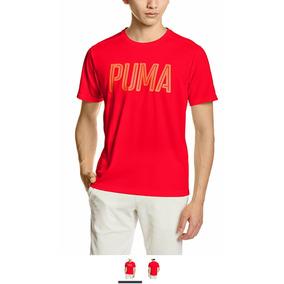 94f18ce461b5f Polos Pumba Puma en Mercado Libre Perú