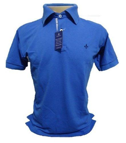 Camisas Pólos Diversas Marcas!!!! - R  35 184c542bbc838