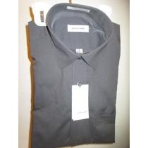 Preciosa Camisa Para Hombre Marca Pierre Cardin