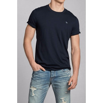 Abercrombie & Fitch Tee Polo Keene Valley S Directo De Usa