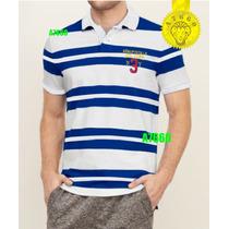 Polo Camisero Aeropostale 100% Original Nuevo T-shirt