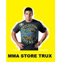 Ufc 140 Affliction Polos Mma Affliction Tapout Venum 2014