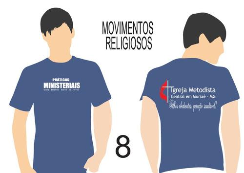 camisas promocionais por apenas 9,99 cada, aproveitem!