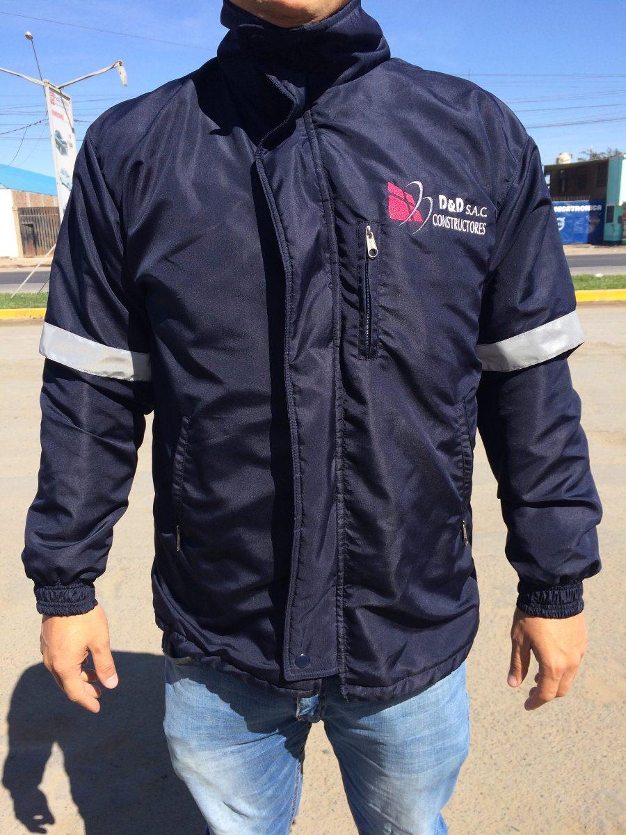 Polos Camisas Casacas Y Ropa Industrial - S  10 be196ce91089b