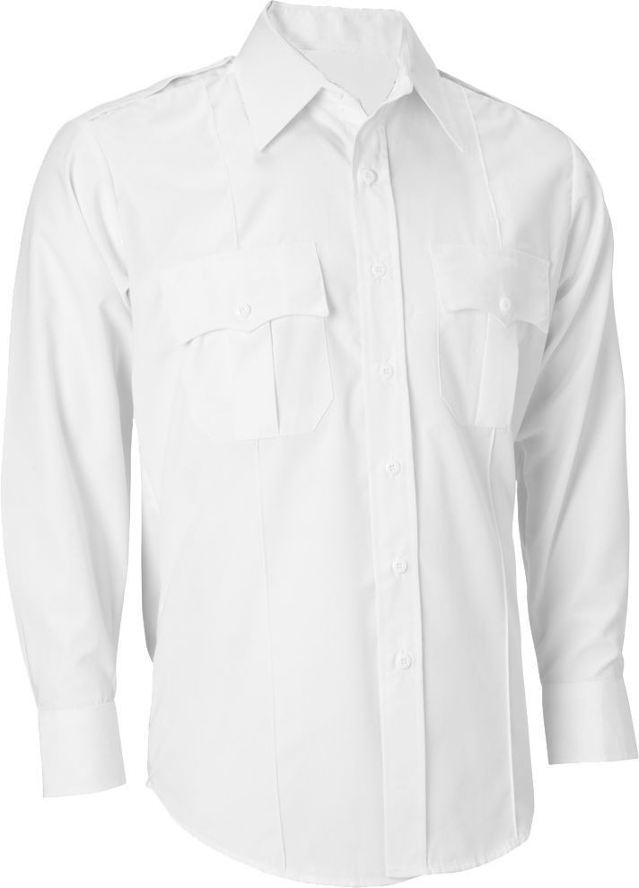 67bbd2dc07f Camisas Rothco En Color Blanco