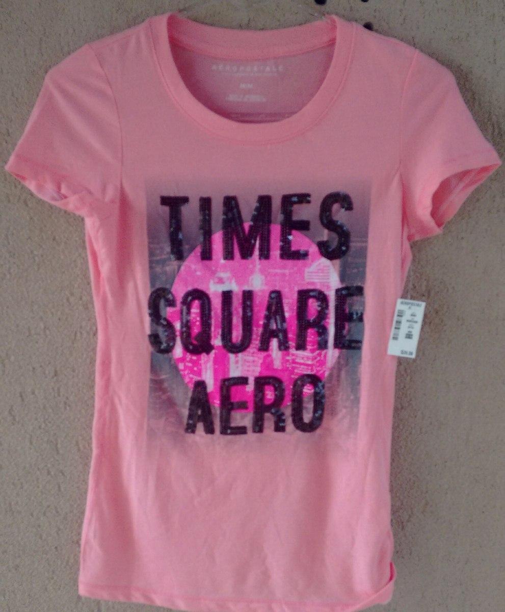 camisas roupas femininas aeropostale hollister. Carregando zoom. 4abea6c6be141