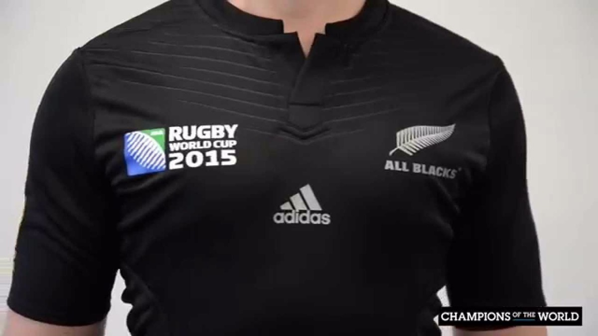 1853b8e07 camisas rugby all blacks e áfrica do sul pronta entrega. Carregando zoom.
