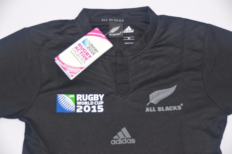 450d0c2944 camisas rugby all blacks e áfrica do sul pronta entrega. Carregando zoom.