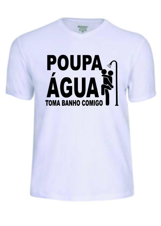 683f647df Exclusivo HD Frases Para Camisetas De 9 Ano - Technics-Goods.info
