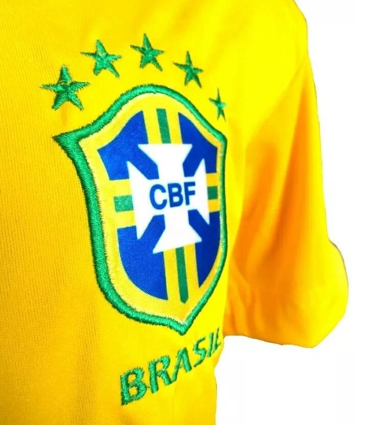 c4b6d18134 camisas seleção brasileira brasil copa mundo 2018 coutinho. Carregando zoom.