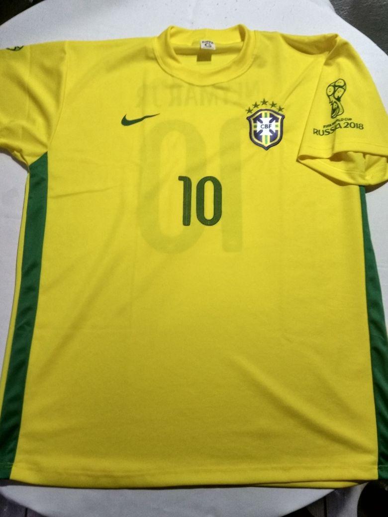 2e31110a62 camisas seleção brasileira cbf oficial super promoção. Carregando zoom.