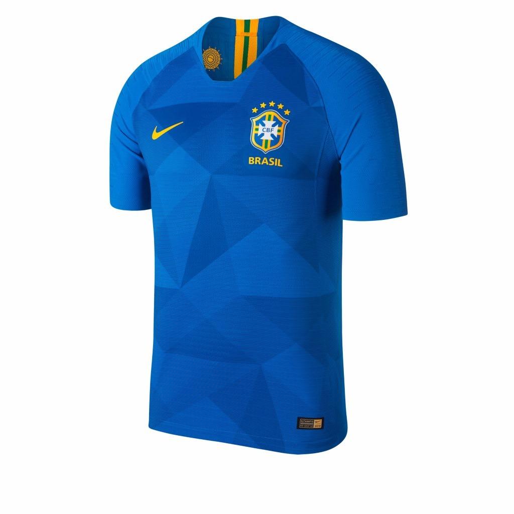 693d5ab8fa camisas seleção brasileira - copa do mundo 2018. Carregando zoom.
