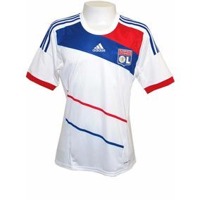 e9253d468acf5 Camisa Espanha Euro 2012 - Camisa Espanha Masculina no Mercado Livre Brasil