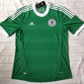 17ed3c25cb336 Camisa Handebol Alemanha no Mercado Livre Brasil