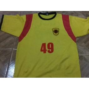f9465293ad691 Camisa Angola - Camisas de Futebol no Mercado Livre Brasil