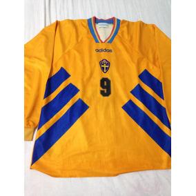 3cd0dd187ee80 Camisa Da Eslovenia - Camisas de Futebol no Mercado Livre Brasil