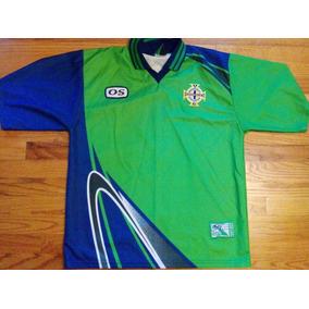 a488327607865 Camisa De Clubes Da Irlanda no Mercado Livre Brasil