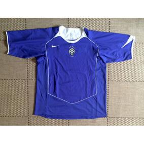 8d7bbd9fd5532 Nova Camisa França Branca Away Seleção Francesa Nike Oficial - Esportes e  Fitness no Mercado Livre Brasil