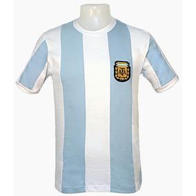 0a8c2514fc9a3 Camisa Futebol Xxl - Esportes e Fitness no Mercado Livre Brasil