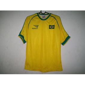 6e509f74e5007 Agasalho Selecao Brasileira De Futsal no Mercado Livre Brasil