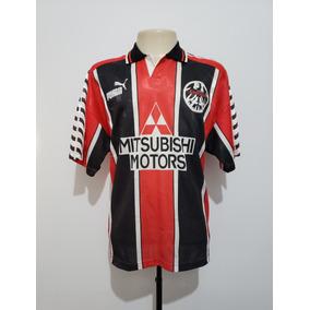 0ad7836423751 Camisa Frankfurt - Camisas de Futebol no Mercado Livre Brasil