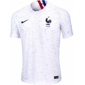 61307796b0ae7 Camisas de Seleções de Futebol no Mercado Livre Brasil