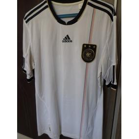 0a358effe0d73 Camisa Alemanha Preta E Dourada - Camisa Alemanha Masculina no Mercado  Livre Brasil