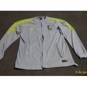 553b3022d4982 Camisa Do Brasil Treino 2018 - Camisa Brasil Masculina no Mercado Livre  Brasil