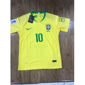 21254e87d9d82 Camisa Copa Do Mundo 2018 no Mercado Livre Brasil